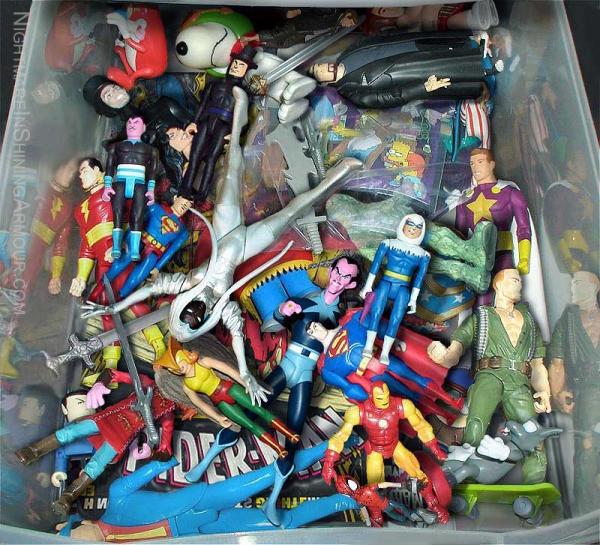 normal_toybox.jpg